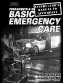 Principles of Basic Emergencycare 2/E Im