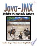 Java and JMX