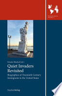 download ebook quiet invaders revisited pdf epub