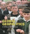 Global Geopolitics