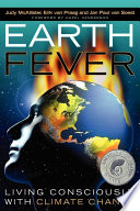 Earth Fever