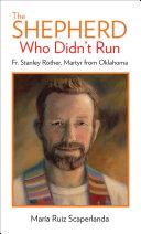The Shepherd Who Didn t Run