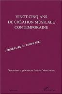 Un Souffle Contemporain Sur... La Flûte Traversière par Danielle Cohen-Lévinas, Itinéraire (Musical group)