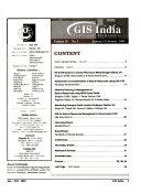 GIS India