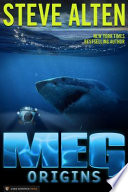 Meg  Origins