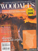 Woodall s Western Campground Directory