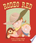 Rodeo Red Book PDF