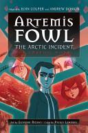 download ebook artemis fowl pdf epub