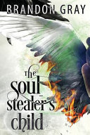The Soulstealer s Child