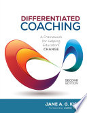 Differentiated Coaching