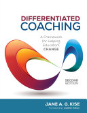 download ebook differentiated coaching pdf epub