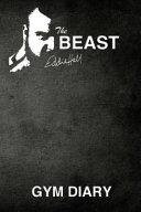 The Beast Eddie Hall Gym Diary