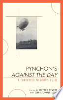 Pynchon s Against the Day