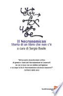Il Necronomicon   Storia di un libro che non c