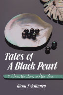 download ebook tales of a black pearl the pain, the love, and the fear... pdf epub