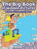 The Big Book of Hidden Pictures