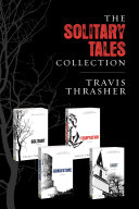 download ebook the solitary tales collection pdf epub