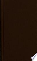 Die Umgebung Leipzig s in geschichtlichem Abriss der n  chtsliegenden Sechsundf  nfzig D  rfer dargestellt