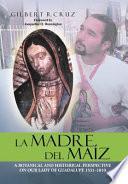 Ebook La Madre Del Maiz Epub Gilberto Rafael Cruz Apps Read Mobile