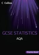 Collins GCSE Statistics