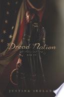 Dread Nation Book PDF
