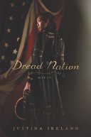 download ebook dread nation pdf epub