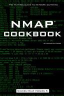 Nmap Cookbook