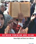 Between Feminism and Islam