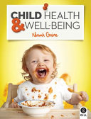 Child Health and Well Being