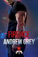 Fire And Ice : past and a big heart. when he's...