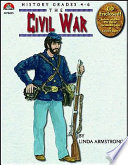 Civil War   Book   PowerPoint CD