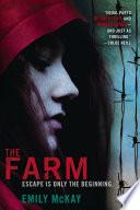 Ebook The Farm Epub Emily McKay Apps Read Mobile