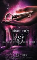 The Prisoner s Key Book PDF
