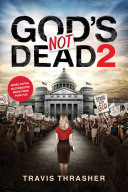 download ebook god\'s not dead 2 pdf epub