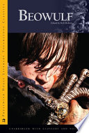 Beowulf   Literary Touchstone Edition