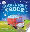 Good Night  Truck
