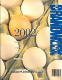 Brandweek Directory 2002