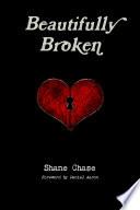 Beautifully Broken Pdf/ePub eBook
