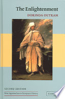 The Enlightenment : century and has continued unabated until our own...