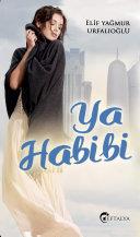 download ebook ya habibi pdf epub