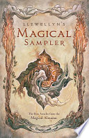 Llewellyn s Magical Sampler