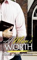 A Man S Worth
