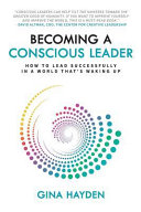 Becoming a Conscious Leader Pdf/ePub eBook