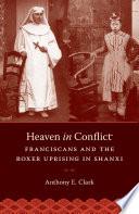 Heaven in Conflict