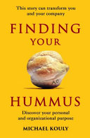 Finding Your Hummus