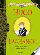 Les aventuriers du tr  s tr  s loin   Hugo Lachance