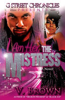 I Am Her, the Mistress