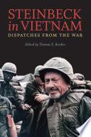 Book Steinbeck in Vietnam