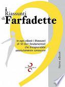 I Riassunti Di Farfadette 09   Nona eBook Collection