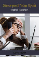 Stress Proof Your Spirit Book PDF